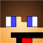 firedj's avatar