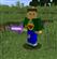 TehEpicNinja9001's avatar