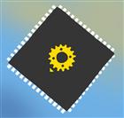 coolerthanu9's avatar