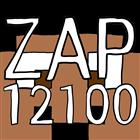 Zap_12100's avatar