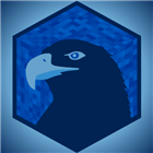 Eagle2123's avatar