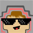 AdrenalineNerd's avatar