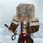 DaDerpKnight's avatar