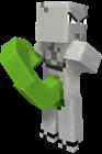 Littleman7's avatar