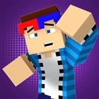 GamingGazer's avatar