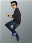sabshupe101's avatar