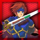 Roadhog360's avatar
