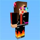 StealthLava's avatar