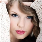 Popularmmos122's avatar