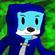 xXThe_Pi_PersonXx's avatar