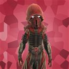 QuietGuy15's avatar