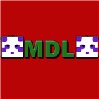 tylerdog12345's avatar