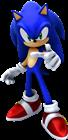 Autobot_Whirl's avatar