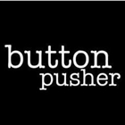 BUTTONPUSHER's avatar