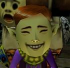 derlot's avatar