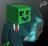 Geforce's avatar