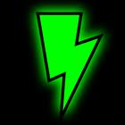 GreenLightning's avatar