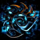 Davirus's avatar