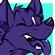 Syfaro's avatar