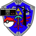 hoopera78's avatar
