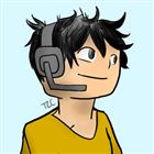 Electromite's avatar
