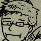 Kryostic's avatar