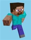 bigbomb7's avatar