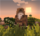 RebelKeith's avatar