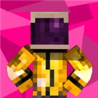 EnigmaticMiner's avatar