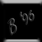 Blobby1996's avatar