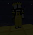 Arqus's avatar