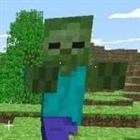 donai12's avatar