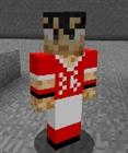 TheMosaicSpeaks's avatar
