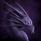 mechri's avatar