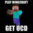 TheQuestererJayR's avatar