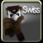 SwissAssassin's avatar