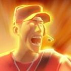 ASDFMINER's avatar