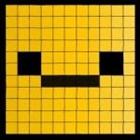 nster's avatar