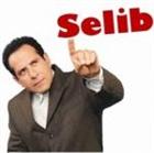 selib's avatar
