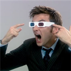 The_Unnamed_TimeLord's avatar