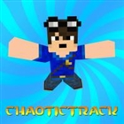 ChaoticTrack's avatar