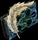 SkyChaseZone's avatar