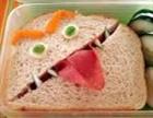 CrazySandwich's avatar