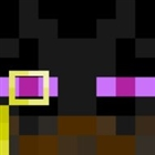 Colindapieman's avatar