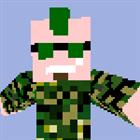 Lil_Jening's avatar