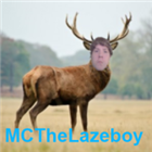 TheLazeboy's avatar