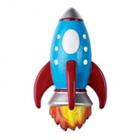 RocketMan10404's avatar