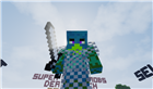 Sir_Helmswort's avatar