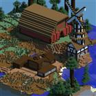Smoshlink1's avatar