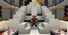 XHorribleGamerX's avatar